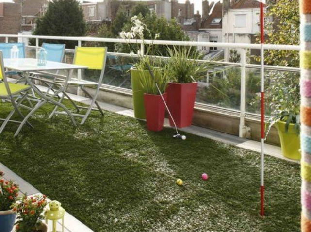 les 205 meilleures images propos de terrasse terrace sur pinterest pi ces de monnaie. Black Bedroom Furniture Sets. Home Design Ideas