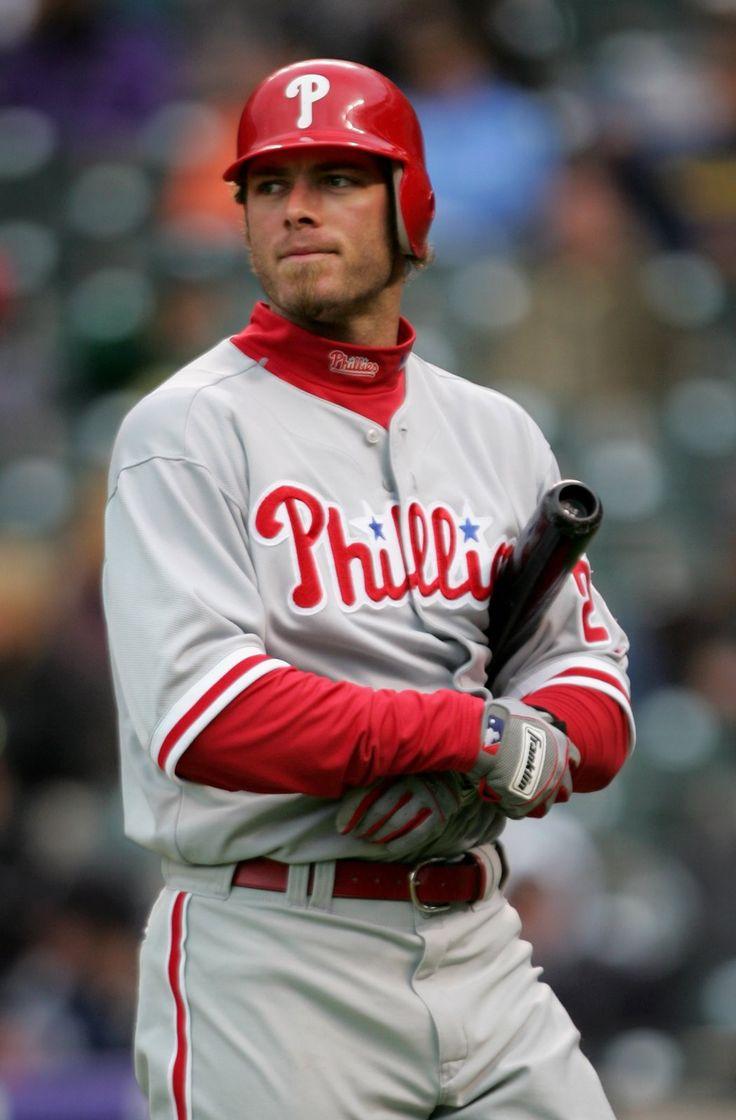 Hot Baseball Players Baseball Players Fantasy Baseball