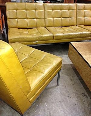 10 best mid century furniture dallas images on pinterest mid