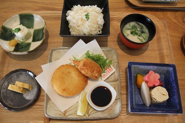 Blog para viajeros | ¡Ñam, ñam! Devorando el mundo a través de los mejores food tours | http://blog.niumba.com