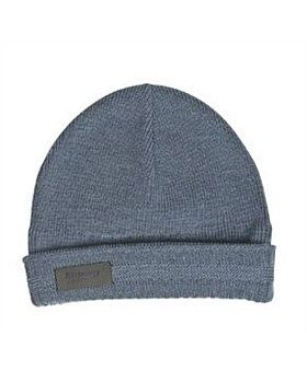 The Merino Knitted Beanie from Alchemy Equipment  will be sure to keep you warm throughout the winter months. Team with the Merino Knitted Scarf for a great match. Buy Now: http://www.outsidesports.co.nz/brands/alchemy-equipment/CNAYAEA002/Alchemy-Merino-Knitted-Beanie.html#.VYkIU_mqpBc