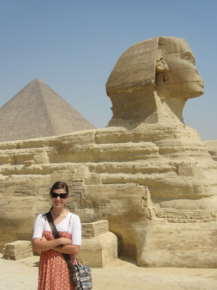 Great Sphinx http://www.shaspo.com/cheap-holidays-to-egypt-travel-packages
