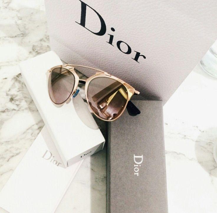 #dior sunglasses