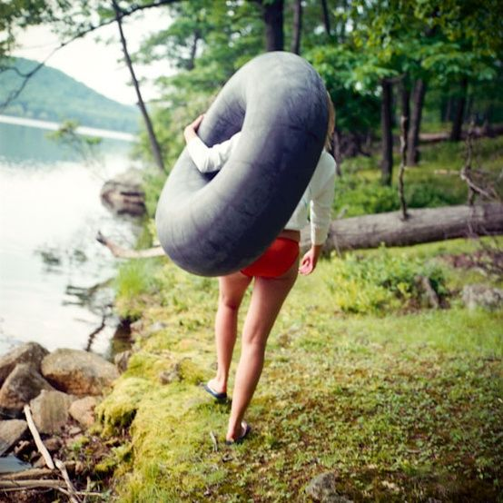 : Summer Picnic, Summer Memories, Lazy Rivers, Summer Holidays, Summer Fun, Summertime, Summerfun, Floating Trips, Summer Time