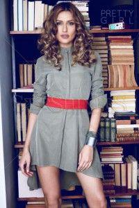 rochii de toamna_5