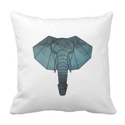 Best 25 Elephant Head Ideas On Pinterest Elephant Head