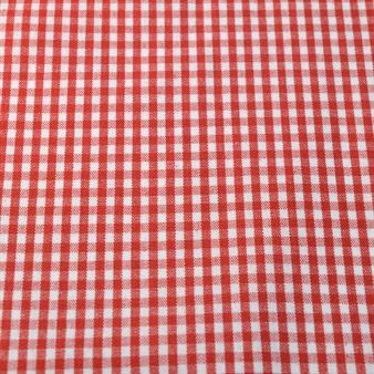 Bukett oil cloth from Boel & Jan. Want it