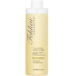 my hair feels like silk after using this