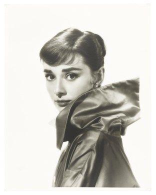 FUNNY FACE, 1957BUD FRAKER (1916-2002)