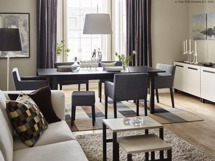 45 Besten Blagovaonica Bilder Auf Pinterest | Ikea, Ikea