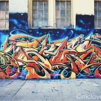"Solitarius RapiiX-Rap'n Beat N.2 by DJ RapiiX ""Second profile on SoundCloudhttps://soundcloud.com/dj-rapiix-second-profile/solitarius-rapiix-rapn-beat-n"