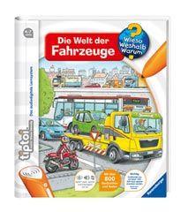 http://www.ravensburger.de/shop/tiptoi/buecher/tiptoi-die-welt-der-fahrzeuge-32912/index.html
