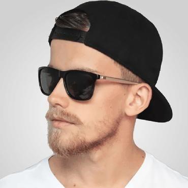 f76f73dae94 Classic Polarized Sunglasses Men Brand Design Vintage Polaroid Driving  Square Sunglass Male Sun Glasses For Men Oculos De Sol