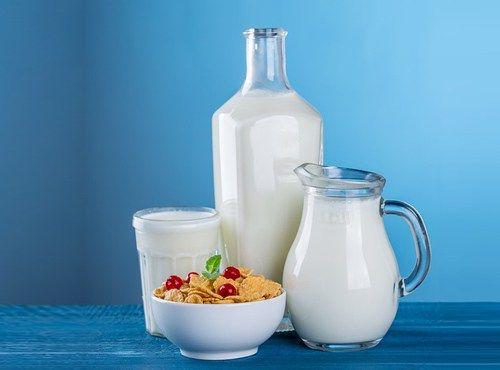 Amino acid weight loss drops