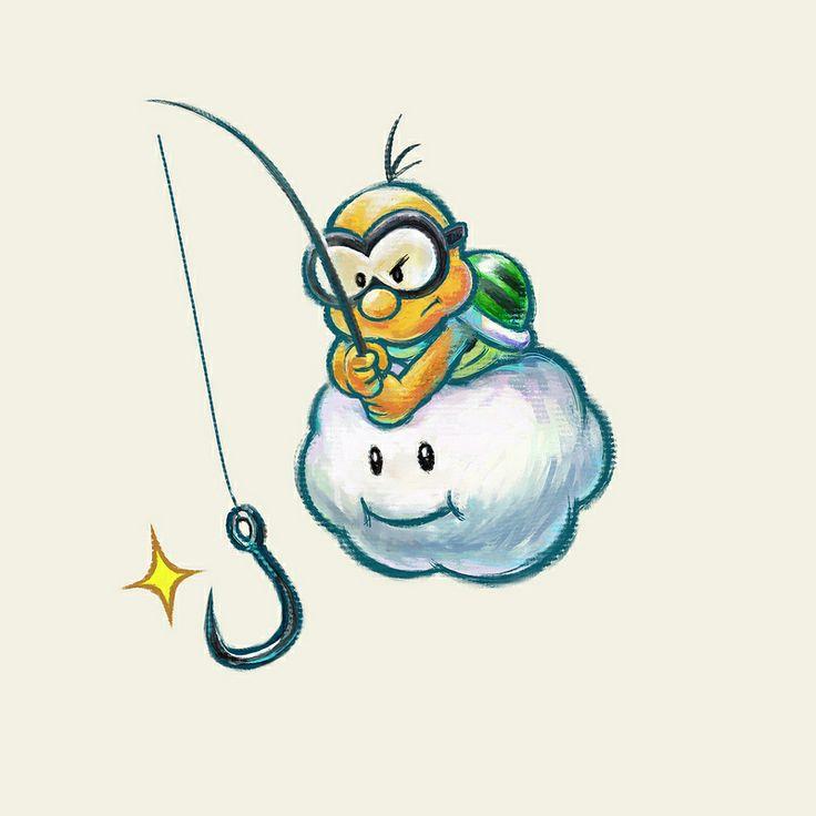 Yoshi Character Design : Yoshi s new island oficial artwork nintendo fanart