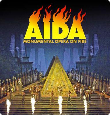 Hardmusica . com: Monumental Aida de Verdi em Portugal
