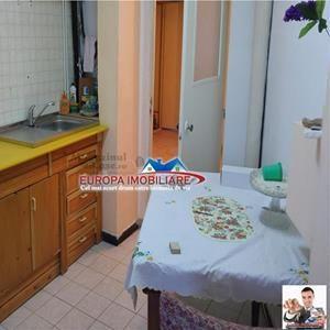Vânzare APARTAMENT <3 🏠😍 cu 4 camere în Tulcea, centrală pe gaz, PREȚ foarte bun, detalii AICI: http://bit.ly/2arq8Nn #magazinuldecase #apartament4camere #tulcea