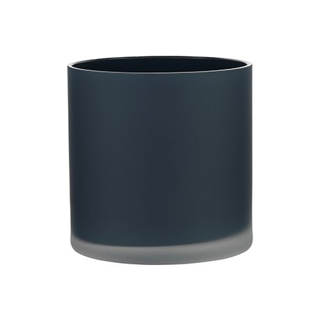 Judd Vase 15cm