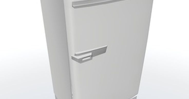 Como descongelar un congelador rápidamente. Muchos congeladores modernos cuentan con la opción de autodescongelación hoy en día. Si tienes un modelo básico o viejo que requiere que hagas ese trabajo, entonces tendrás que planificar para descongelar el congelador al menos una vez al año, o cuando observes que se está acumulando el hielo. Descongelar el congelador no es difícil, y puedes usar ...