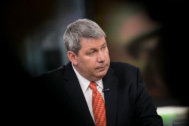 Valeant Pharmaceuticals Cuts Ties With Philidor Rx Weeks After Disclosing Business