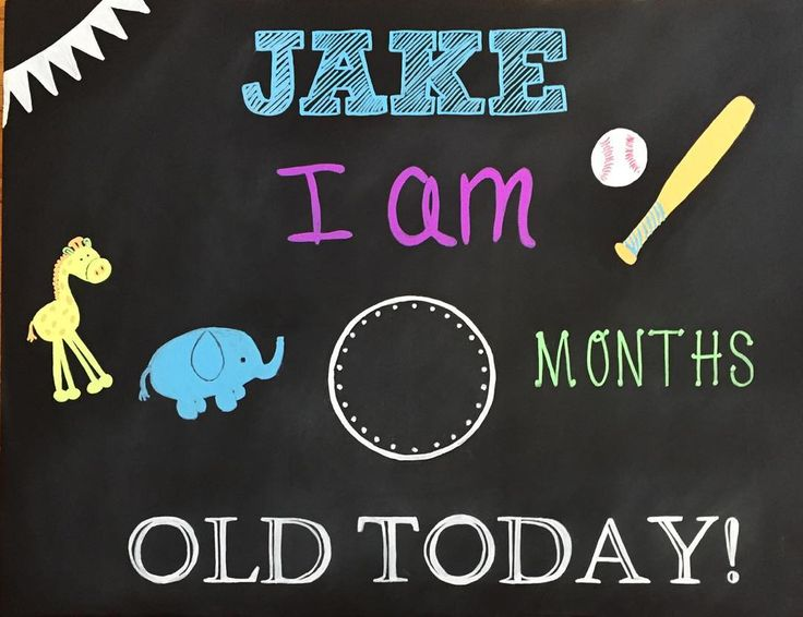 Of course I loved getting the chance to make this sign for a little guy with the same great name as my son!! Re-usable chalk sign is a great prop for monthly newborn photos. Simply use chalk to write in the numbers and change it each month. Rest of the design is permanent. #MAJORMoments #vaughanmoms #vaughanmomapproved #chalkboardsign #birthdayphotoshoot #photoprop #babyphotoprop #etsy #handmade