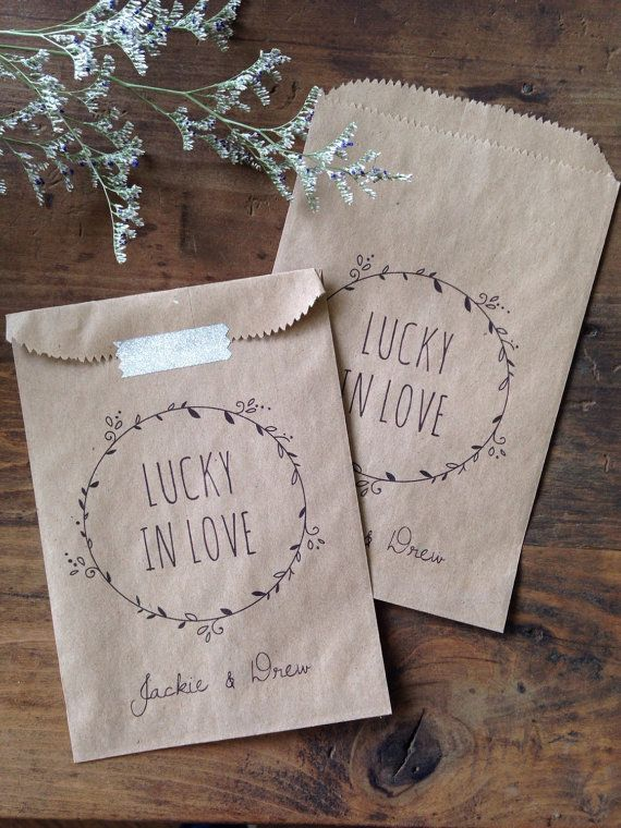 25 Custom Lottery Ticket Favors  Lottery Ticket by DetailsonDemand