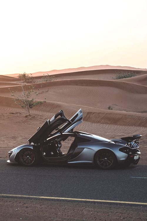 tumblr n37t71xMAF1qkegsbo1 500 Random Inspiration 129   Architecture, Cars, Style & Gear