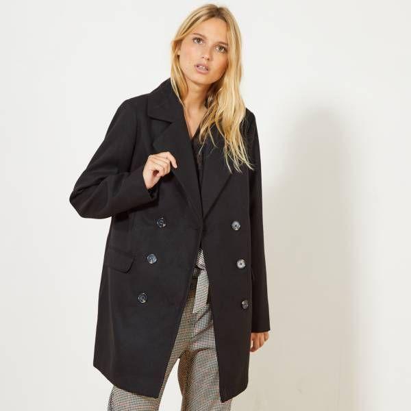 CabanWishlist Fashion Et CoatJackets Style Manteau OXTwuiPkZ