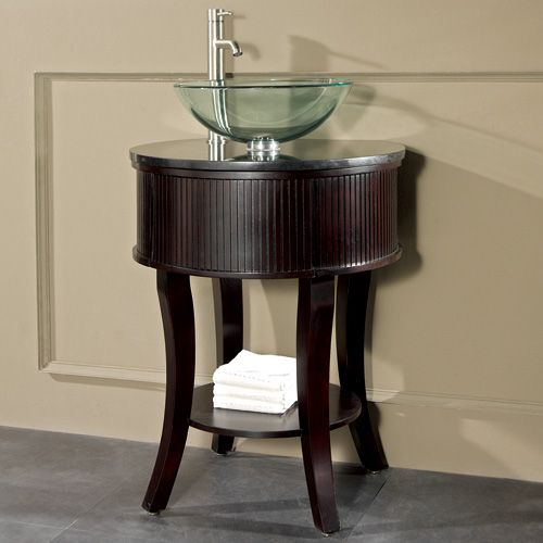 41 Best Images About Powder Room On Pinterest Vanities Vanity Cabinet And