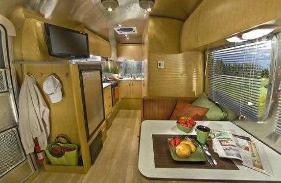 1000 images about airstream on pinterest offices eddie bauer and airstream interior. Black Bedroom Furniture Sets. Home Design Ideas
