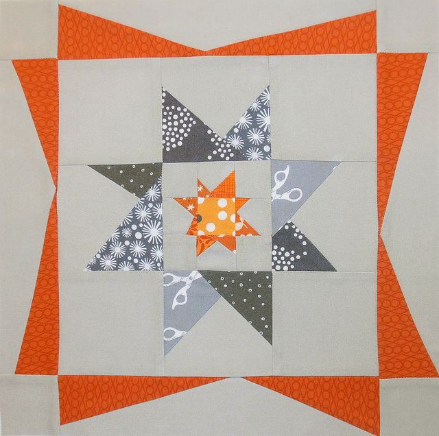 """note rectangle/triangle borders.     """"Three Wishes"""" by flickrdeb50, via Flickr"""