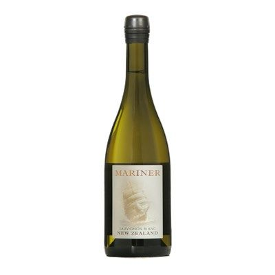 Mariner Sauvignon Blanc is made from grapes grown in our own Nelson vineyards and those from our long term Nelson growers. Grown on Silty clay loams the resulting wines are richer and more full bodied than most South Island Sauvignon Blanc.