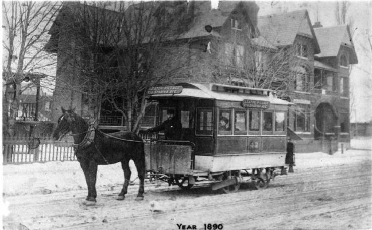 TTC 1890