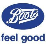 Free Boots discount codes & promo codes for November 2016. Get instant savings with valid Boots vouchers, offers & deals from MyVoucherCodes.co.uk
