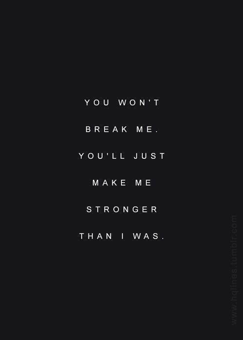 stronger than i was-Em<3