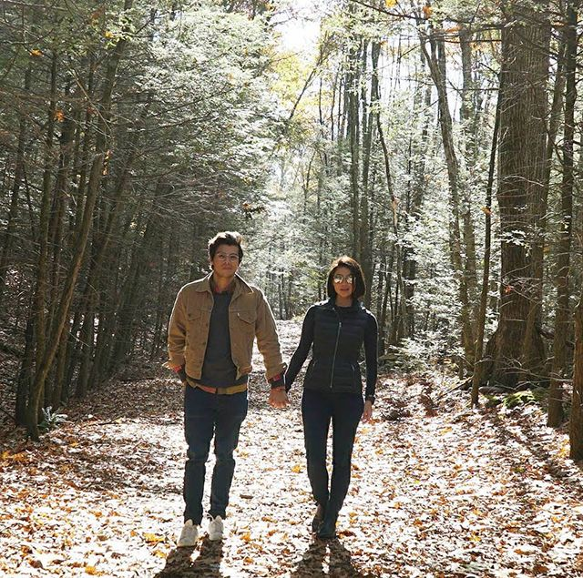 Erwan Heussaff and Anne Curtis Are Engaged!   Preview.ph