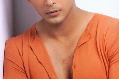 Siddharth Shukla best wallpapers - Siddharth Shukla Rare and Unseen Images, Pictures, Photos & Hot HD Wallpapers