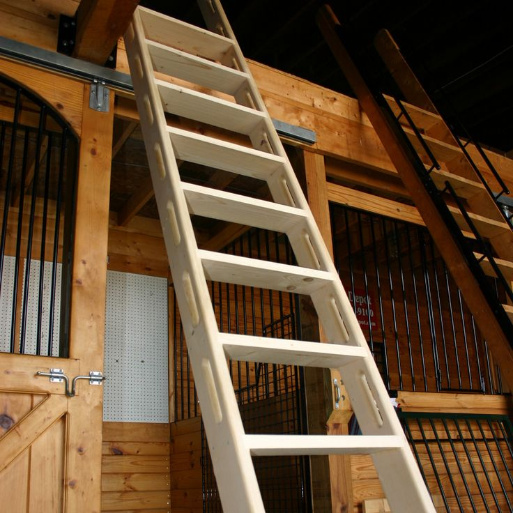 41 Best Images About Ladders And Stairs On Pinterest