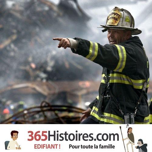 Nombreux d'entre nous se souviennent de ce fameux jour du 11 septembre 2001 et de ces attentats qui ont secoué l'Amérique ainsi que le monde entier. Nous nous souvenons bien de ces terribles incendies