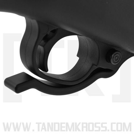 Tactical Solutions Extended Magazine Release for the Ruger® 10/22® $35