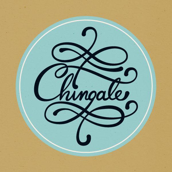 Chingale - suvegespanni