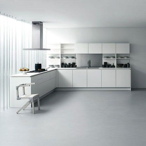 1000 id es sur le th me cuisine lapeyre sur pinterest lapeyre cuisine cuisine verriere et maisons for Cuisine ytrac lapeyre