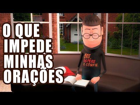O SEU SOFRIMENTO - ANIMA GOSPEL - YouTube