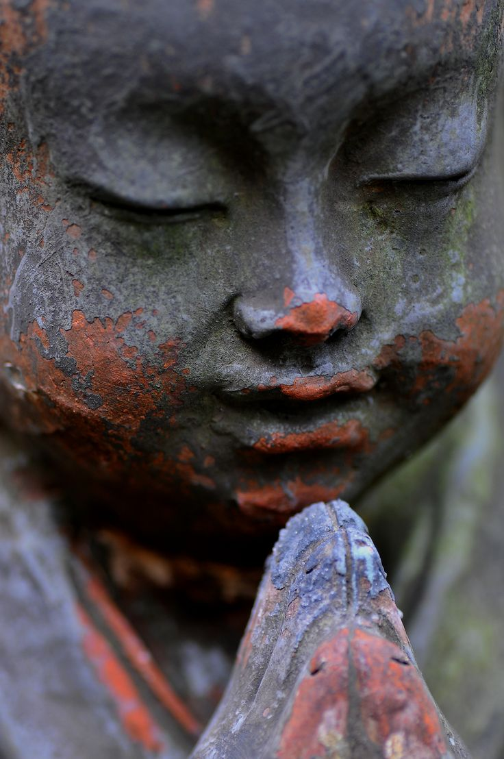"""""""Prayer is not asking. It is a longing of the soul. It is daily admission of one's weakness. It is better in prayer to have a heart without words than words without a heart."""" ― Mahatma Gandhi"""