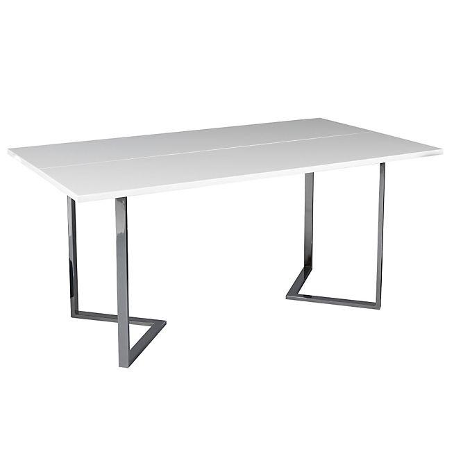 Les 25 meilleures id es de la cat gorie table console - Table sejour extensible ...