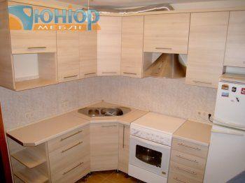 Кухонная мебель 013 цены | Купить Кухонная мебель 013 | www.unior-mebel.com.ua