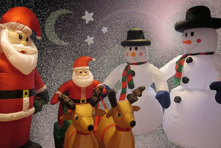132 besten weihnachten beleuchtung und deko f r garten und haus bilder auf pinterest