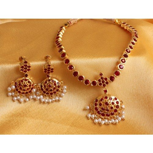 1000 Images About Suvarna On Pinterest Temple Jewellery