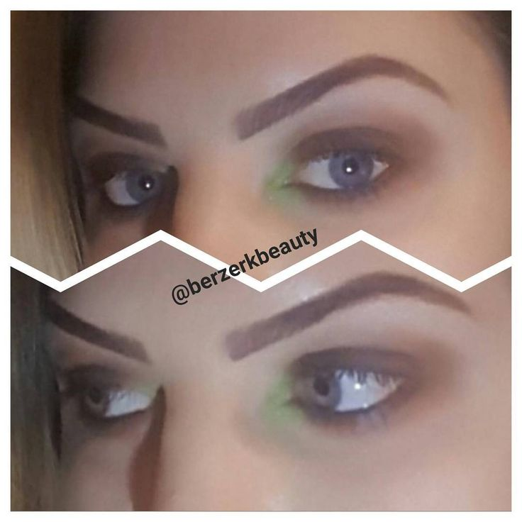 A look I did last week & one I love! so it's just a simple brown smokey eye w/ a green inner highlight! I used all makeup geek shadows for my eyes, they are slowly but surely becoming my addiction 🙈 & for the rest of the face: I slightly contoured the outer parts of my face (obvs. Nobody wants to see my uncontoured head 😅), no lashes because I feel like they weren't needed however, if lashes were to be applied they would look amazeballs too! And for the lips I literally just put a little…