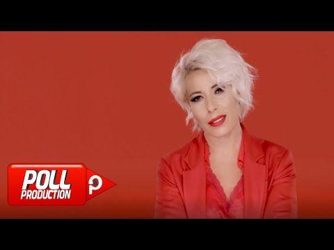 Intizar Iz Birakti Official Video Youtube Muzik Videolari Muzik Artist